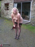 Barby. Barby Horny in Wales Free Pic 7