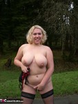 Barby. Barby Horny in Wales Free Pic 16