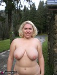 Barby. Barby Horny in Wales Free Pic 17