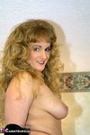 Reba. Blondy Glams It Up Free Pic