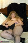 Reba. Blondie Bares It All Free Pic 4