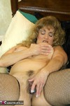 Reba. Blondie Bares It All Free Pic 19