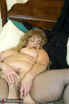 Reba. Blondie Bares It All Free Pic 20