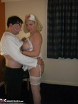 Barby. Nurse Barby to the Rescue Free Pic 9