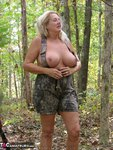 Adonna. Home From Hunting Free Pic 12