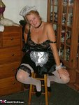 Adonna. Maid For You Free Pic 2