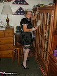 Adonna. Maid For You Free Pic 3