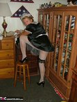 Adonna. Maid For You Free Pic 4