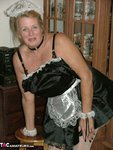 Adonna. Maid For You Free Pic