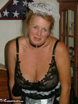 Adonna. Maid For You Free Pic 7