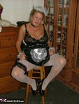 Adonna. Maid For You Free Pic 8
