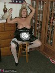 Adonna. Maid For You Free Pic 14