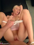 TraceyLain. Cool Pink Tracey Free Pic 15