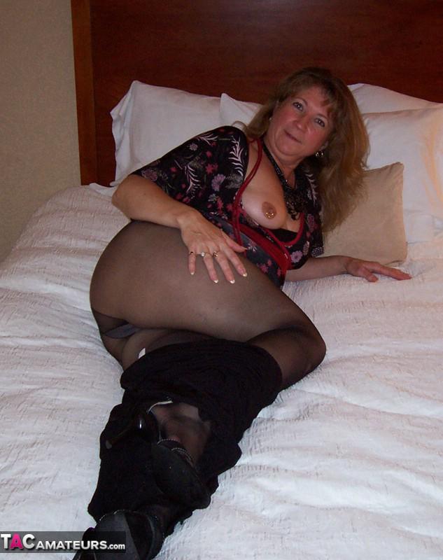 something lesbian milf brandi love you uneasy possible fill