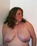 MaddyBBW. Fun & Flashing Pt2 Free Pic