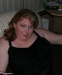 Maddy. Fun & Flashing Pt2 Free Pic 7