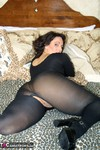 Reba. My Boday Stocking Fantasy Free Pic
