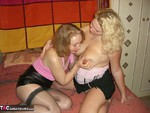 Barby. Barby Licks Honey One Last Time Free Pic