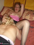 Barby. Barby Licks Honey One Last Time Free Pic 19