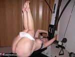 Devlynn. Devlynn Works It Out Free Pic 16