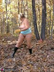 Adonna. Working In The Yard Pt2 Free Pic 20