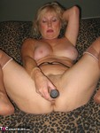 Ruth. How About A Nice Hand Job Hun? Free Pic 16