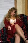Reba. I Hope You Enjoy Blondes Too Free Pic 3