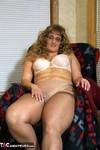 Reba. I Hope You Enjoy Blondes Too Free Pic 5