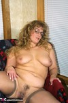 Reba. I Hope You Enjoy Blondes Too Free Pic
