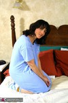 Reba. Lets Get Ready For Bed Free Pic