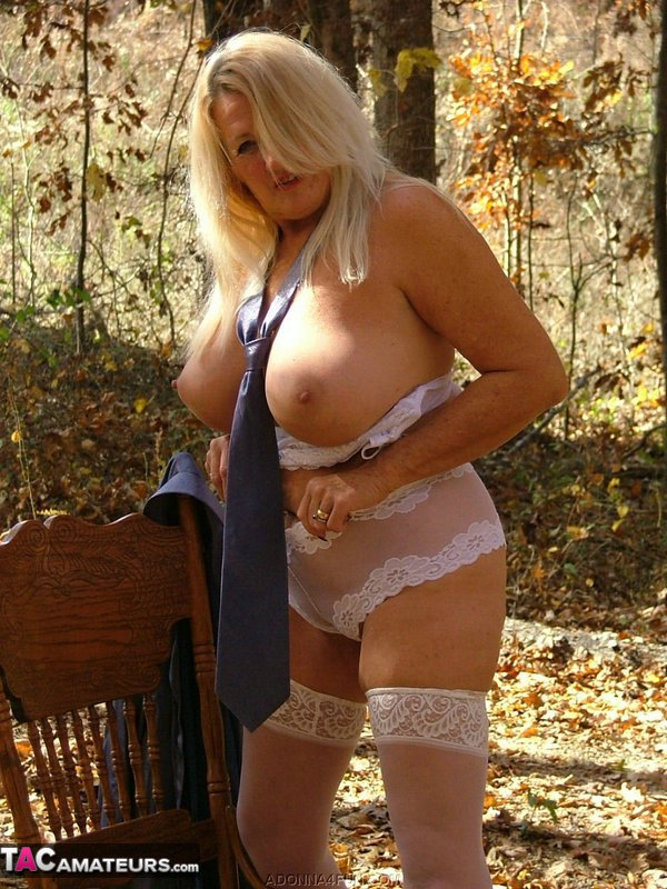 50 year old swinger adonna