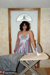 Reba. This Is How I Iron Free Pic