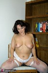 Reba. Do You Need My Services Free Pic 11