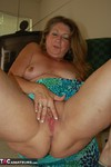 Devlynn. Devlynns Backdoor Toy Free Pic 10