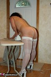Reba. Did I Say Ironing Can Be Fun? Free Pic 20