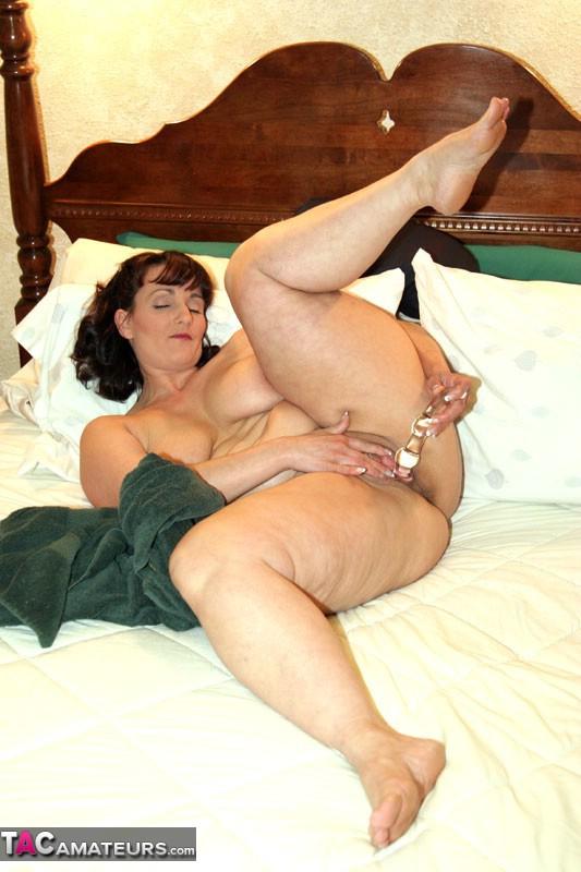 Reba mcentire naked photos