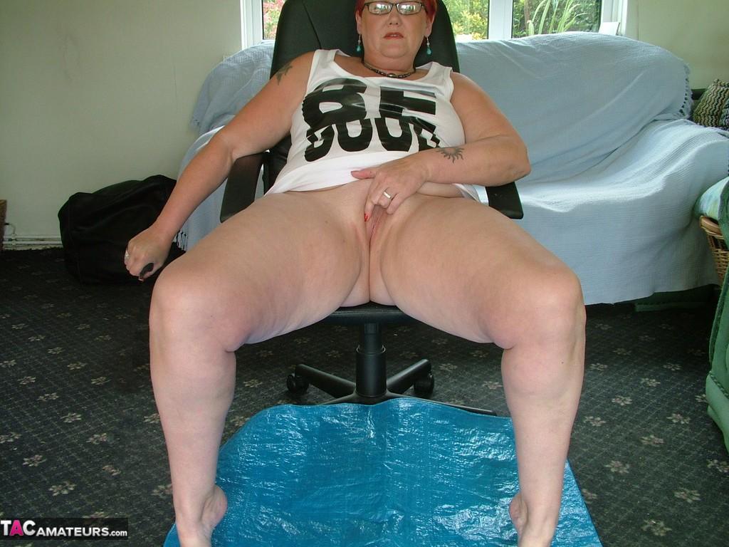 big wet pussy free