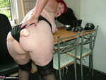 ValgasmicExposed. Naughty in the Kitchen Free Pic 20