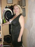 Barby. Barby Meets A Member Free Pic 2