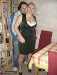 Barby. Barby Meets A Member Free Pic