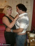 Barby. Barby Meets A Member Free Pic 8