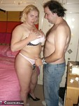 Barby. Barby Meets A Member Free Pic 10