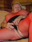 Adonna. Crotchless Bodysuit Free Pic 14