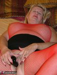 Adonna. Crotchless Bodysuit Free Pic 17