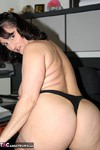 Reba. Check These Out Free Pic 12