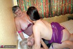 GrandmaLibby. 3 Some Purple Free Pic 14