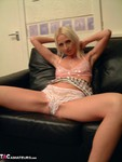 TraceyLain. Cute Little Skirt Free Pic