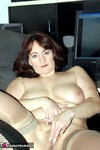 Reba. Foreplay To Sex Free Pic 14