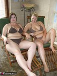 Barby. Barby & Her Slutty Friend Free Pic 1