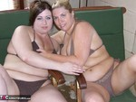Barby. Barby & Her Slutty Friend Free Pic 2